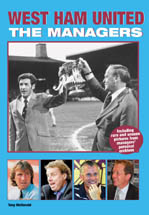whu_managers_book_new.jpg